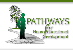 PATHWAYS for NeuroEducational Development